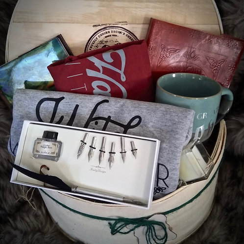 Mega Giftbox