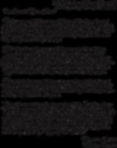Raven Crest Letter