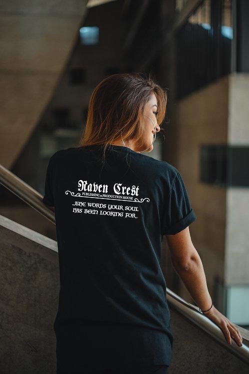 Women's  T-shirt (Set of 24)