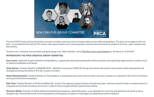 PRCA creative committee.png