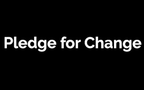 Pledge for change.jpg