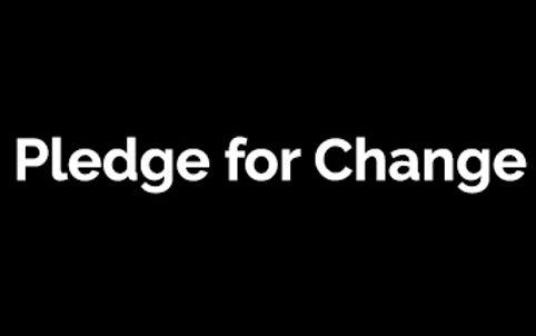 Pledge for change.jpg