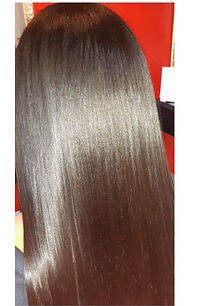 Hair, keratin hair, hairdresser, make up, styling, straightening, treatment