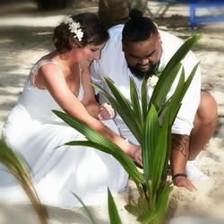Bride Weddings