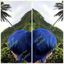 Professional, hair colour, hair care, hairdresser, makeup, New Zealand hairdresser,