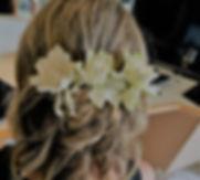 Rarotonga Hairdresser