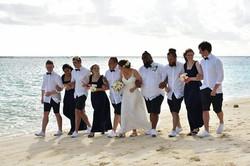 Weddings Bridal Bride