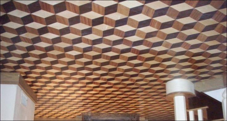 Hardwood Flooring Store