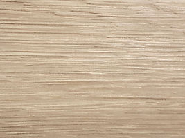 laminate flooring plank