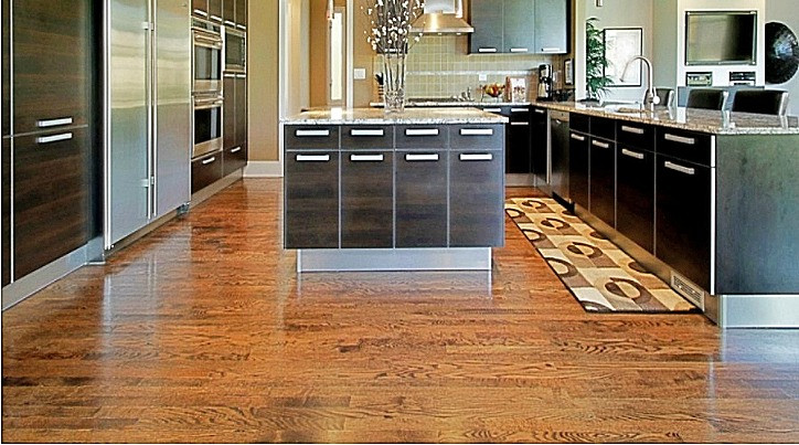 gorgeous flooring bring back your floor to life