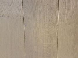 engineered hardwood plank
