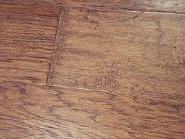 hardwood floor plank
