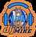 Bachata DJ