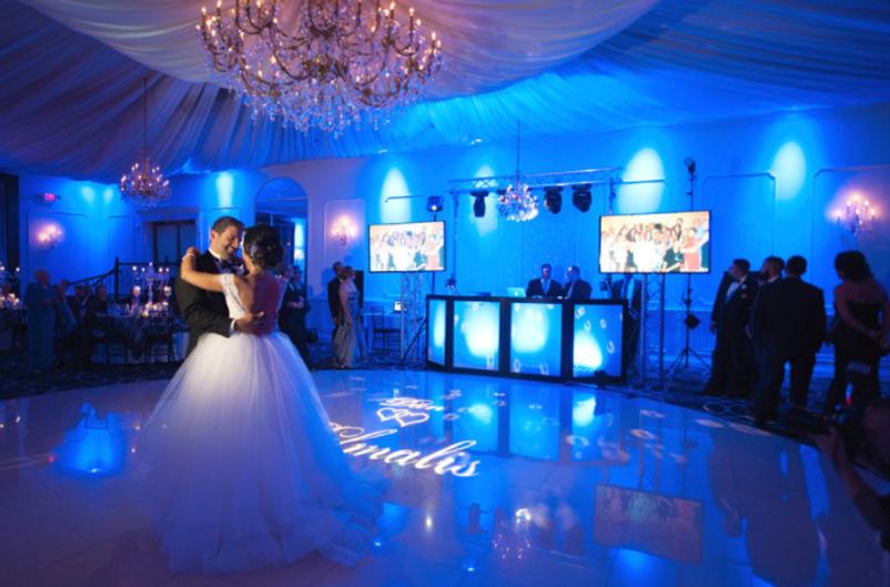 wedding dj.png