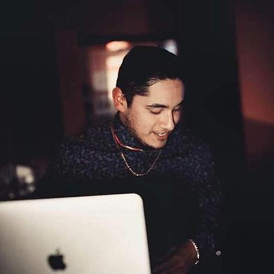 DJ Amezcua.jpg