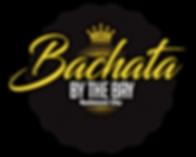 bachata dance classes