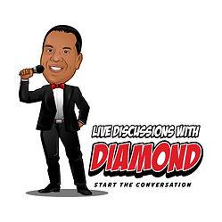Diamond Discussions Logo.jpg