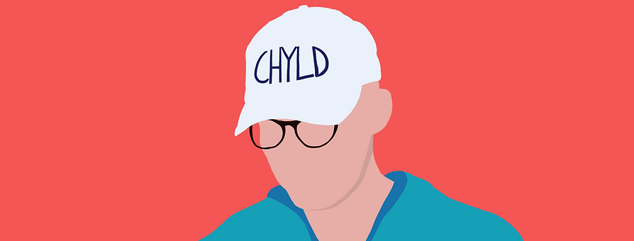 commision-chyldnohair.png