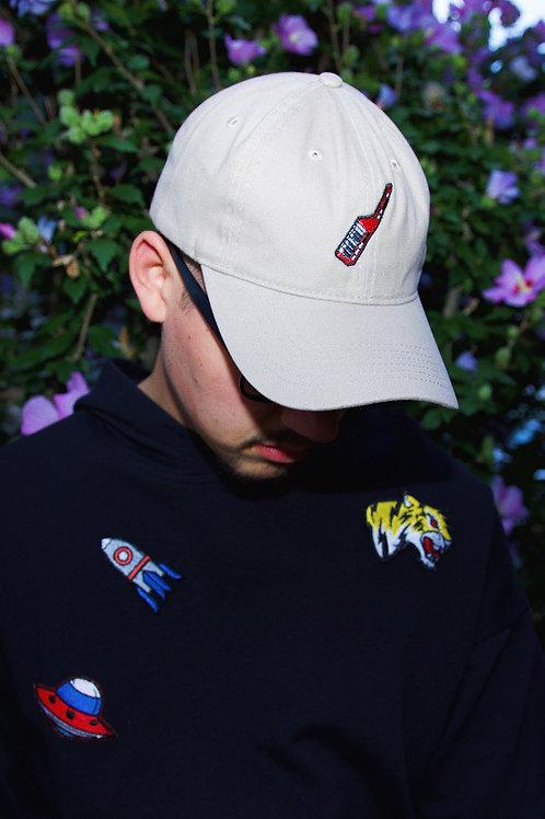CHYLD KEYTAR HAT