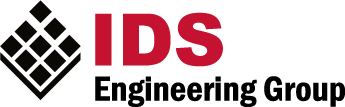 IDS Engineering Logo
