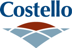 Costello Logo