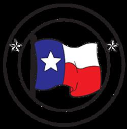 Official-HC-Eng-Dept-Logo3_bold