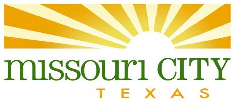 MIssouri_City_TX_logo