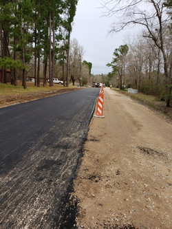 Lane Complete