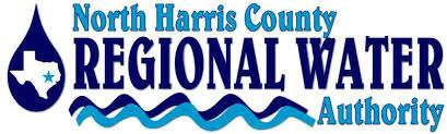 NHCRWA Logo