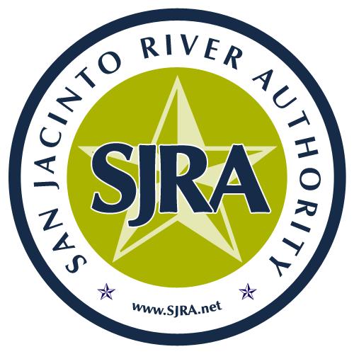 sjra-logo-500x500