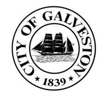 20070419-galveston-texas
