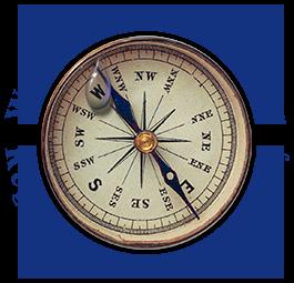 WHCRWA-logox2651