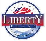 LIberty Texas Logo