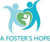 A_FOSTER'S_HOPE_logo.jpg