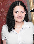 Dra. Maria Carolina Pedalino Pinheiro
