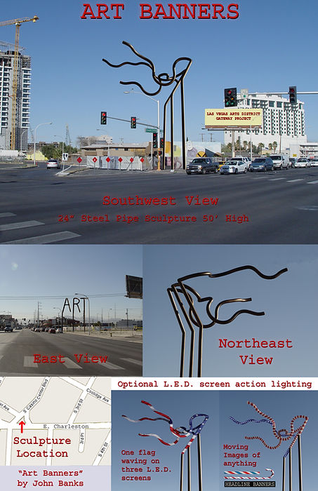 Art Banners copy.jpg