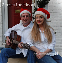 2 from the Heart - Holiday
