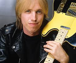 Tom Petty - In Dedication