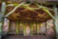 hidden folk7_edited.jpg
