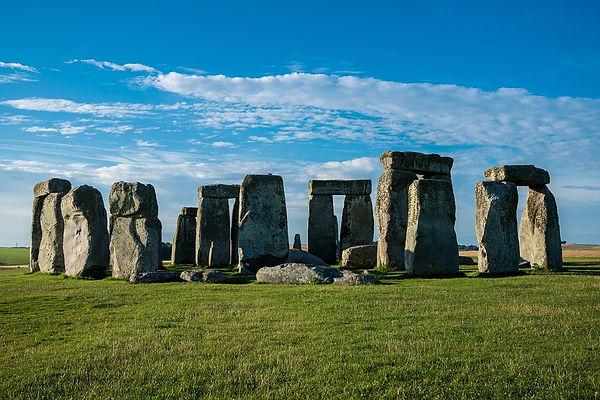 stonehenge-3186462_960_720.jpg