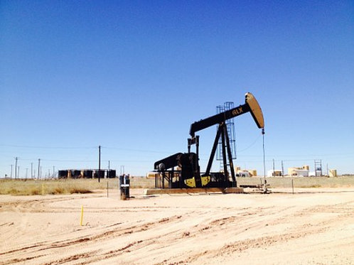 2017 August 22 Earthkeeper: Working with Greeley Fracking