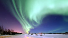 iceland44.jpg
