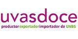 uvasduce.logo.jpg