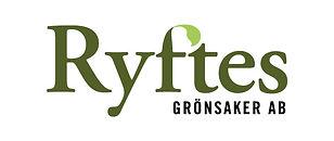 ryftes.logo.jpg