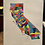 Thumbnail: States