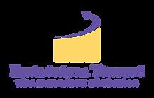 KTVK_logo2.png