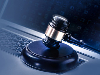 Significance Of Virtual Court Trial And Anodic Testimony Amidst the  Nationwide Lockdown
