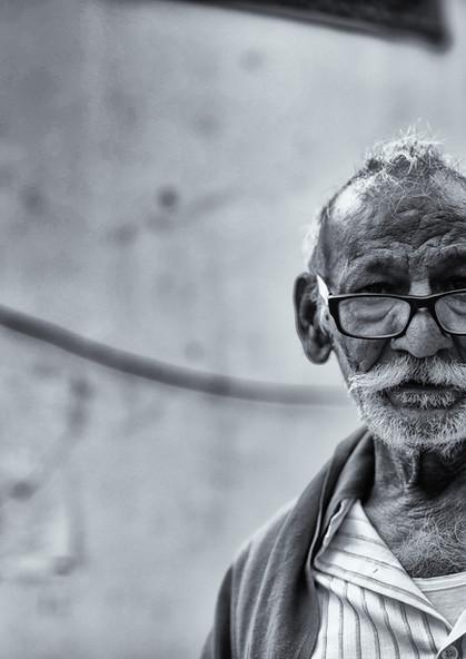 Shivaji2.jpg