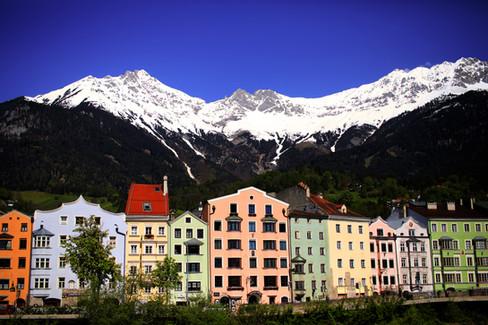 Innsbruck.jpg