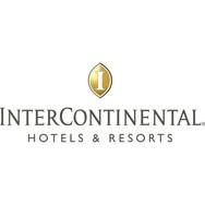 intercontinental_cancun.jpg